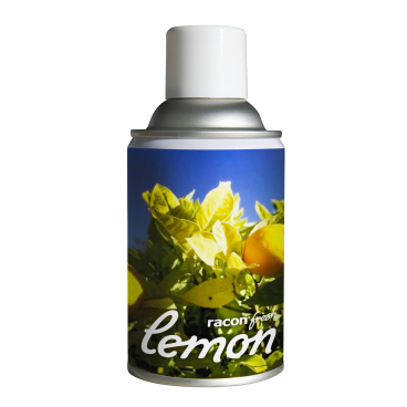 racon® Duftdosen für Duftspender small & easy 290 ml - Dose