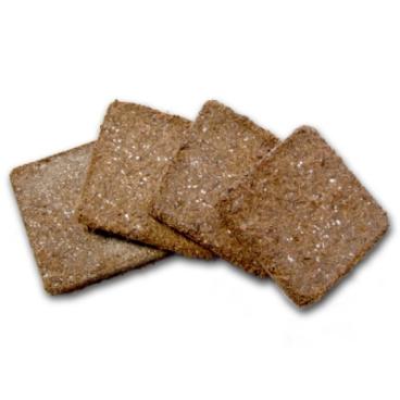 Gastro Ersatzfilter für Gastro Wechseldeckel