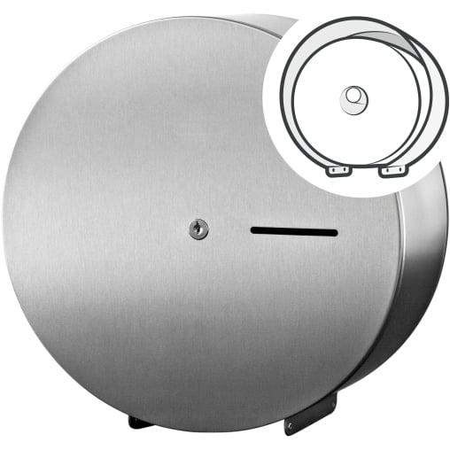 racon® X GR Toilettenpapierspender