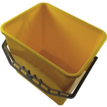 Meiko Eimer - 6 Liter gelb