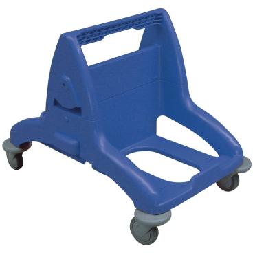 Meiko Fahrgestell für wet car 5 und 6 1 Stück