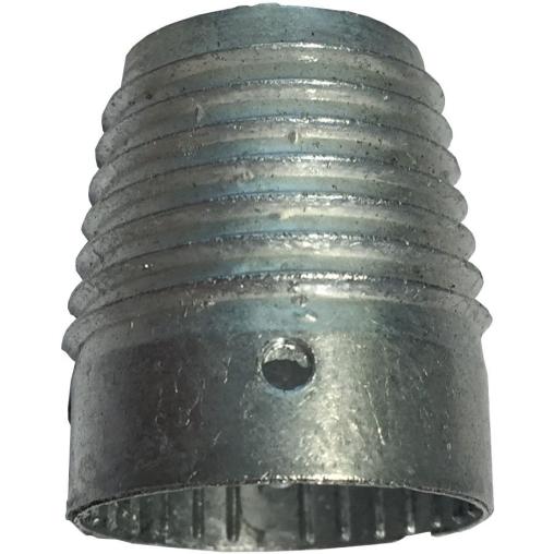 Metall-Stielgewinde