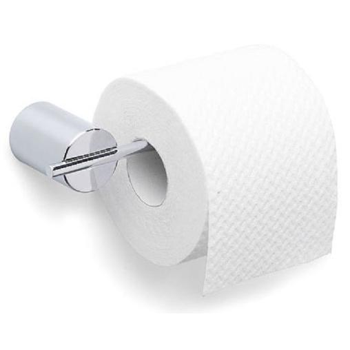 Blomus WC-Rollenhalter DUO