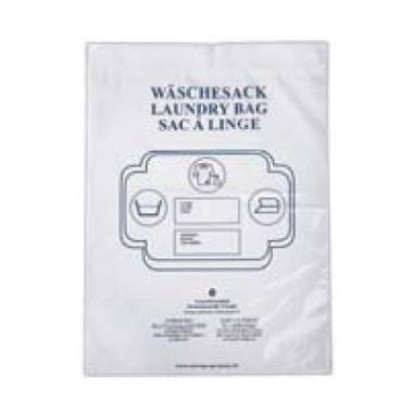 Sauvage Accessoires Wäschebeutel