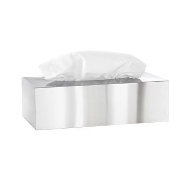 Blomus NEXIO Kleenexbox