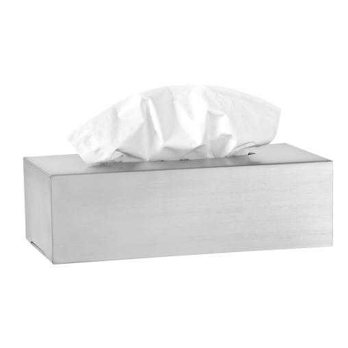 Blomus Kleenexbox NEXIO