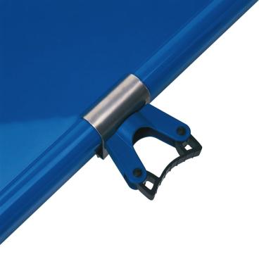 Gerätehalterung für Schale III Material: Kunststoff