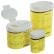 Produktbild: B. Braun Medibox® Kanülensammler erfüllt die TRBA 250