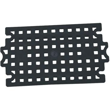 Ersatzteile für Meiko-Kunststoffpresse MK 2 Einlagensieb