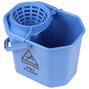 Floorstar Bucket für Minimopps