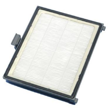 TASKI HEPA-Filter für TASKI Saugaggregat 230 V