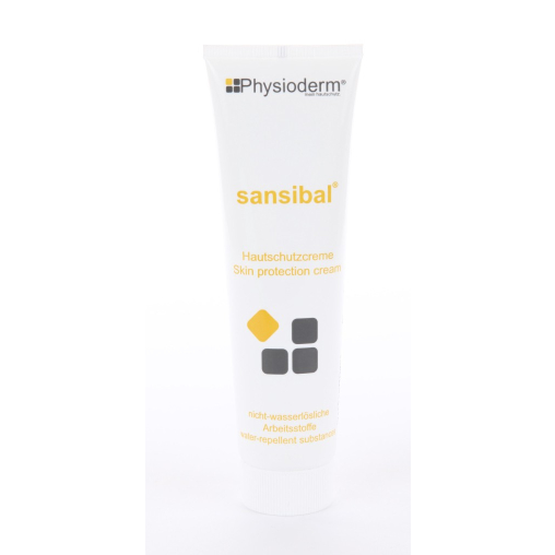 Physioderm® Sansibal Creme