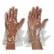 Produktbild: Med Comfort PE-Einmalhandschuhe