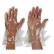Med Comfort PE-Einmalhandschuhe