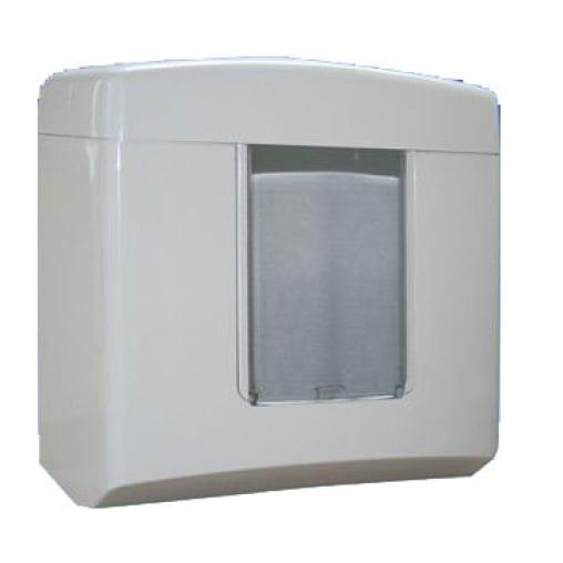 FIX Midi Handtuchpapierspender