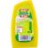 Produktbild: Reinex fresh Lufterfrischer Gel