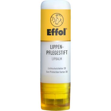 Effol Reiter-Lippenpflegestift