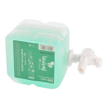 STOKO® Refresh Wash - Spray (3-A)