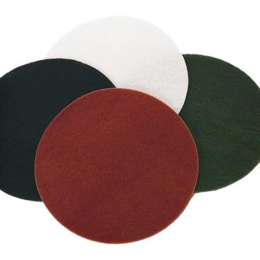 Meiko Normal-Pad grün