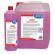 Produktbild: HOLSTE Cidor (SU 302) Sanitärreiniger