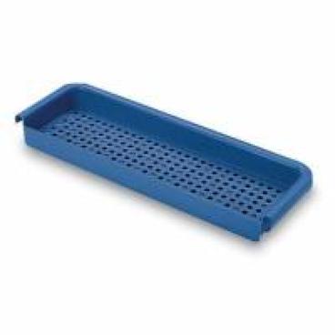 Meiko Kunststoffsieb für Desinfektionswanne passend zu Meiko Desinfektionswanne 35 Liter