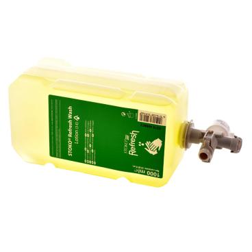 STOKO® Refresh Wash – Lotion (3-E)