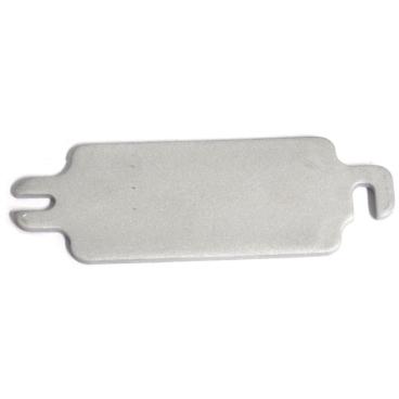 nilco / Fakir Verschlussdeckel