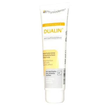 Physioderm® Dualin Creme Mineralölfrei