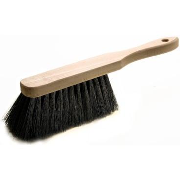 Handfeger mit Haar-Mischung