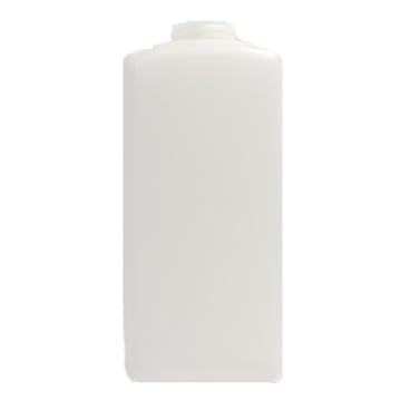 ingo-top® WTT Ersatzbehälter