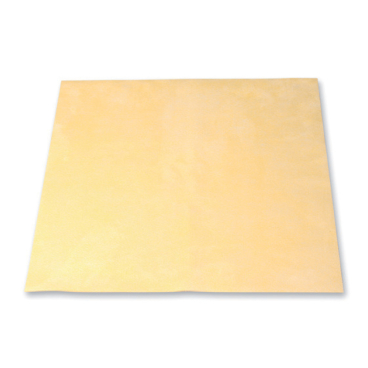 Microfasertuch -Linear- 40 x 40 cm