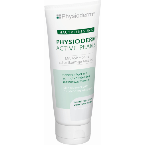 Physioderm® Active Pearls