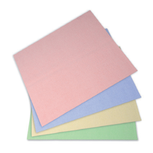 Microfasertuch -Kapillar- 40 x 40 cm