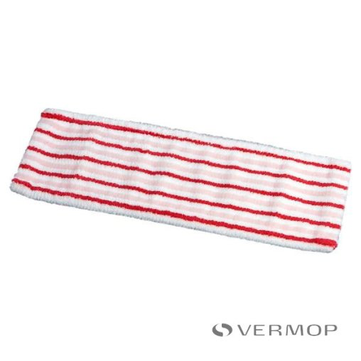 VERMOP Sprint Brush