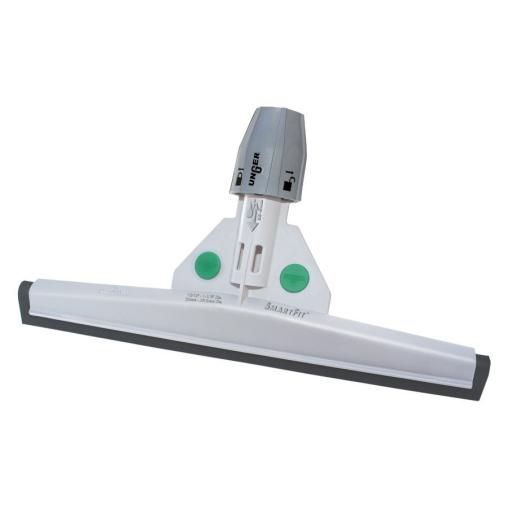 UNGER SmartFit™ Sanitärwischer Standard