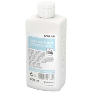 ECOLAB Epicare Hand Protect Hautschutzcreme