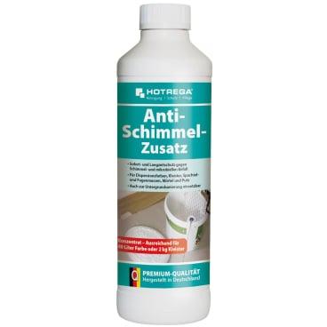 HOTREGA® Anti-Schimmel-Zusatz