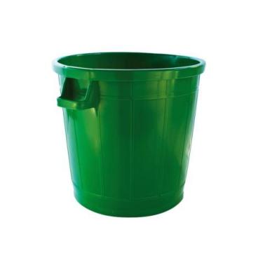 Universalbehälter (70 Liter) ohne Deckel