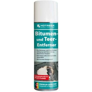 HOTREGA® Bitumen- und Teer-Entferner