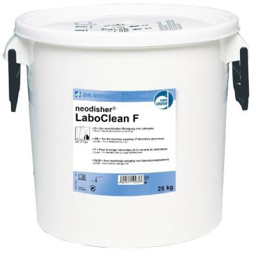 Dr. Weigert neodisher LaboClean F Laborglasreiniger