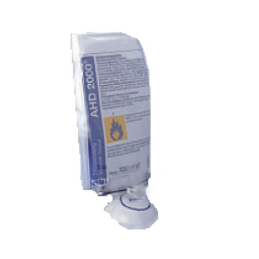 Lysoform AHD 2000 Händedesinfektionsmittel für Sterisol-System