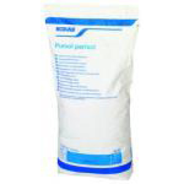 ECOLAB Pursol perfect Bleichmittel