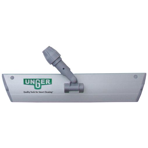 UNGER SmartColor™ DampMop Padhalter
