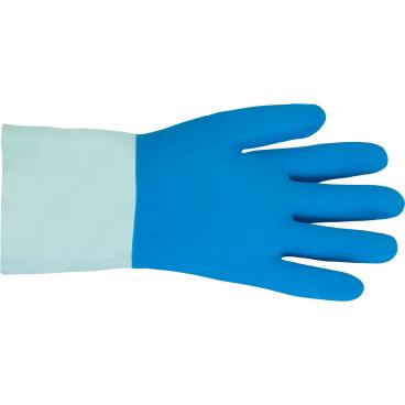 LEWI Handschuhe für die Glasreinigung