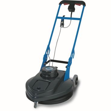 nilco 1505 ULTRA Einscheiben-Reinigungsmaschine 1 Stück