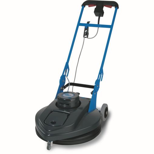 nilco 1505 ULTRA Einscheiben-Reinigungsmaschine