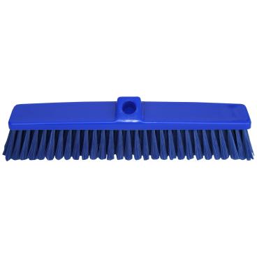 Haug Hygiene Großraumbesen, 380 x 63 x 50 mm