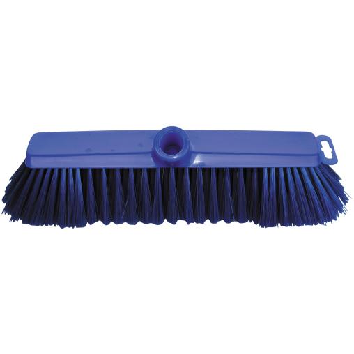 Haug Hygiene Besen, 295 x 60 x 55 mm