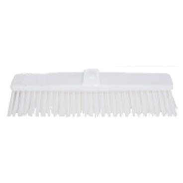 Haug Hygiene Großraumbesen, 380 x 63 x 105 mm