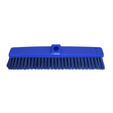 Haug Hygiene Großraumbesen, 380 x 63 x 90 mm